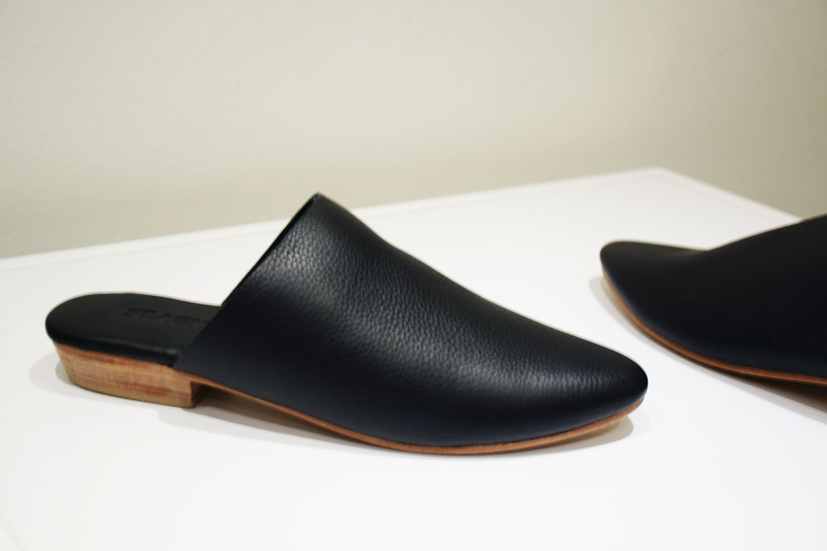 AuCourantDaily StAgniShoes3